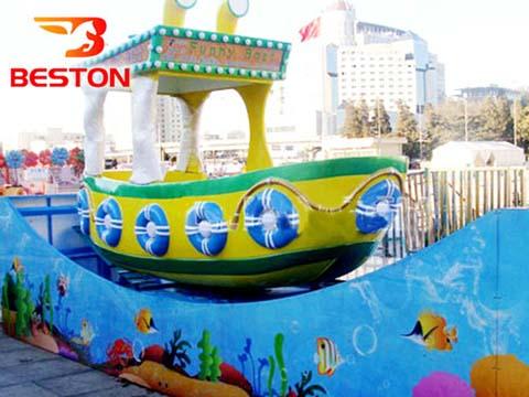 Beston аттракцион серфинг BNSU-8A купить из китая