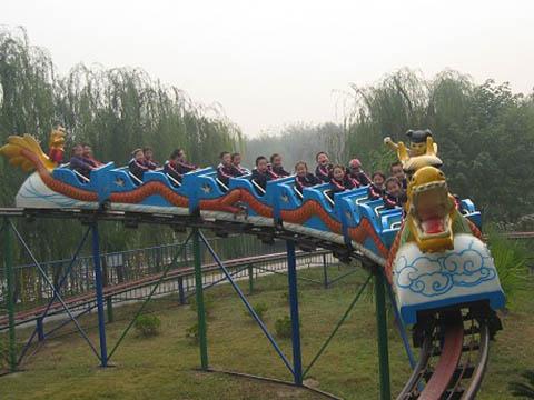 Beston аттракцион дракон BNFU-20B купить из китая