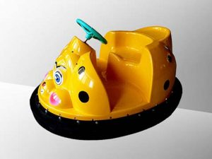 аттракцион детский автодром продажа