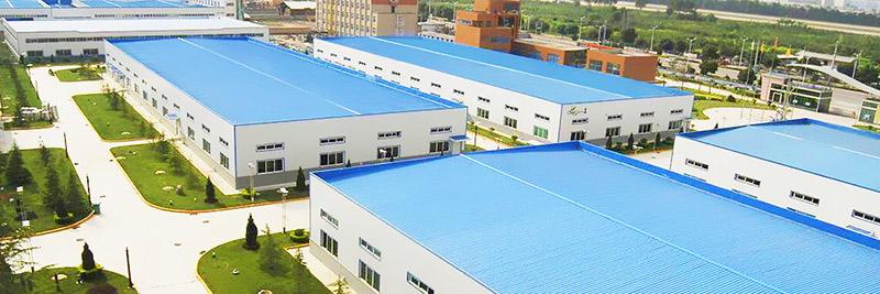 ООО «Beston» -Производство и продажа аттракционов и развлекательного оборудования.