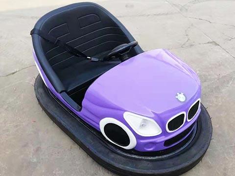 Аттракцион Машинки Детский продажа