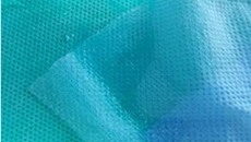 Hydrophilic &Soft Nonwoven Fabric