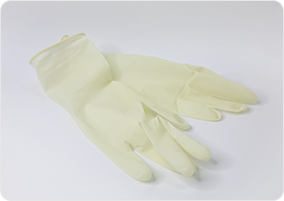 Купить медицинские перчатки оптом
