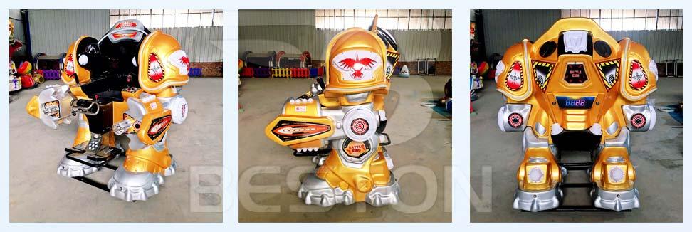 Детский робот купить