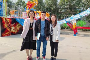 Сотрудничаем с клиентами из Кыргызстана